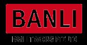Banli Trading Pte Ltd